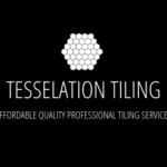 TESSELATION-TILING-banner